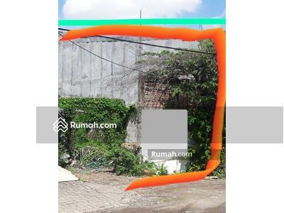 Dijual - Dijual Tanah Lik, Muktiharjo, Genuk, Kaligawe, Semarang