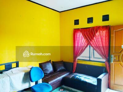 Dijual - Jarang Ada Rumah View Bandung di Ujung Berung