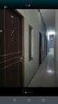 Kost 21 Kamar, Tj Duren, Grogol, Jakarta Barat