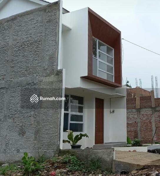 Jatiloka residence #100755391