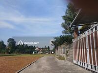 Dijual - Tanah Kavling Dekat Ambarukmo Plaza