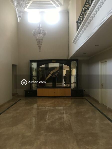 Rumah Dharmahusada Indah Barat zip lah Surabaya Timur #101355103
