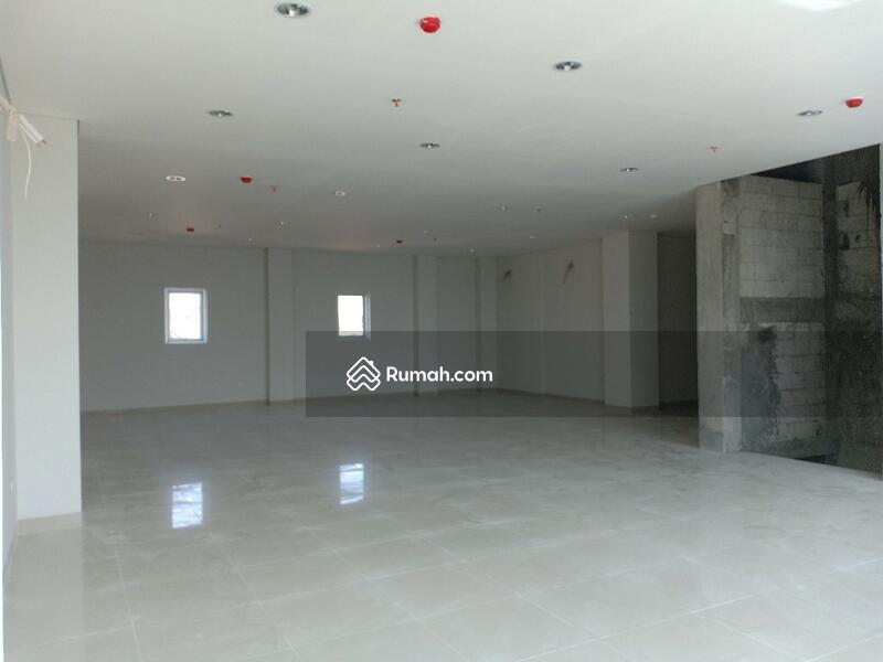 Dijual Brand New Gedung Di Jl. Kyai Hajji Abdullah Syafei Tebet #100786505