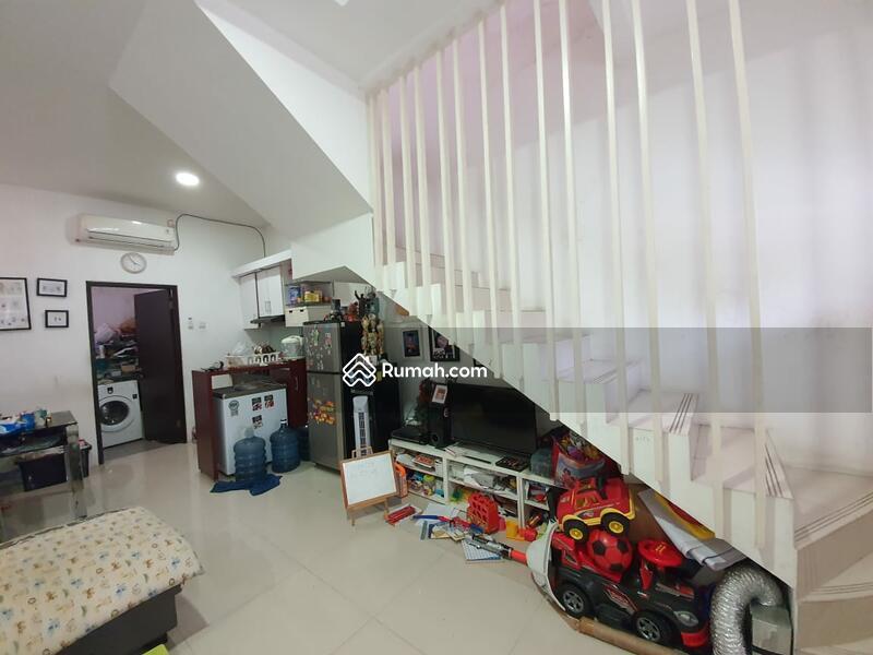 Andre Tjhia- Tanjung Duren 3 lantai Butuh Uang Jln 2 mbl, Tidak banjir #105361623