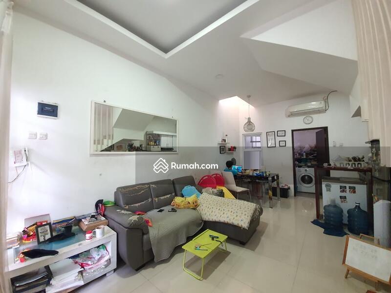 Andre Tjhia- Tanjung Duren 3 lantai Butuh Uang Jln 2 mbl, Tidak banjir #105361625