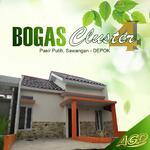 Bogas Cluster 4