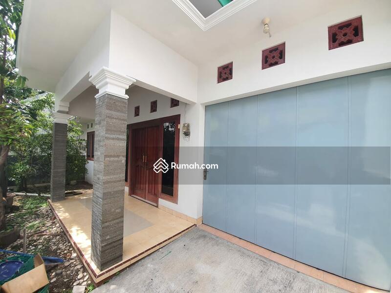 Rumah Banjarsari Solo #100990799