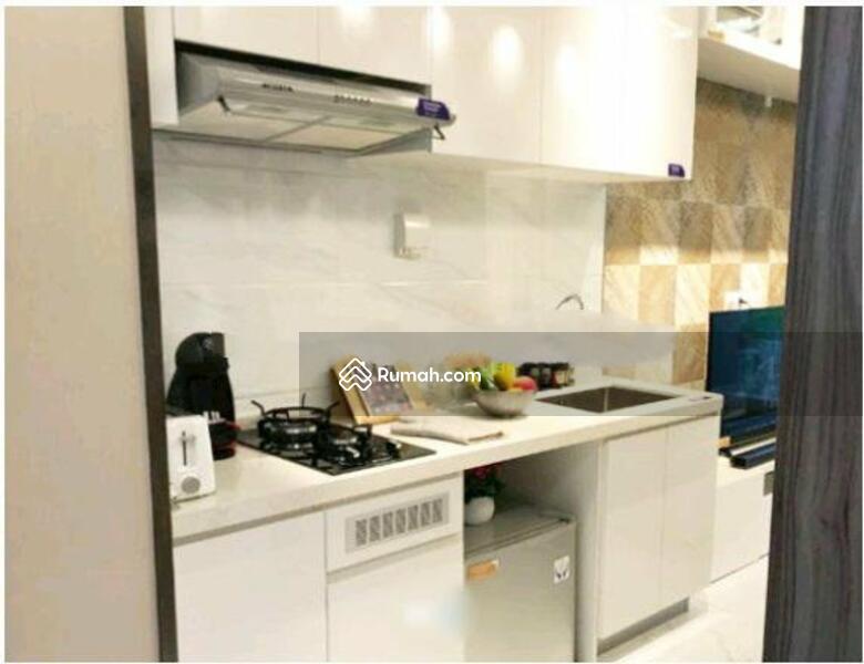 Apartemen Sky House BSD Type Studio 20 m2 - Unfurnished Di Tangerang (Arj), BSD, Tangerang #100843335