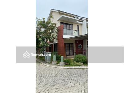 Dijual - Dijual Rumah minimalis greenlake city