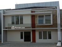 Dijual - Omnia Hills, Rumah Murah BSD Akses Strategis