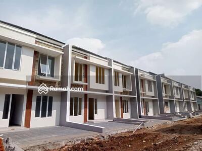 Dijual - Omnia Hills, Rumah SERPONG Akses Strategis