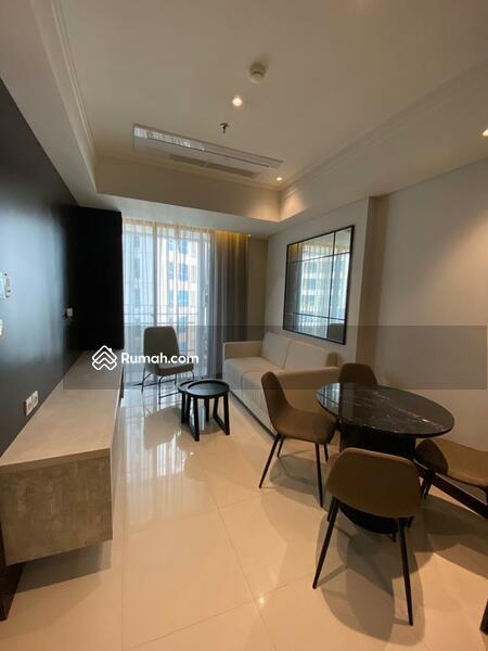 Casa Grandie Residence #100909667