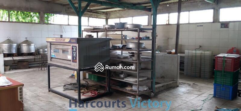 DiSewa Rumah dan Kantor di Padang Sambian, Denpasar #100871003
