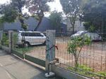 Sahabat Property Jakarta