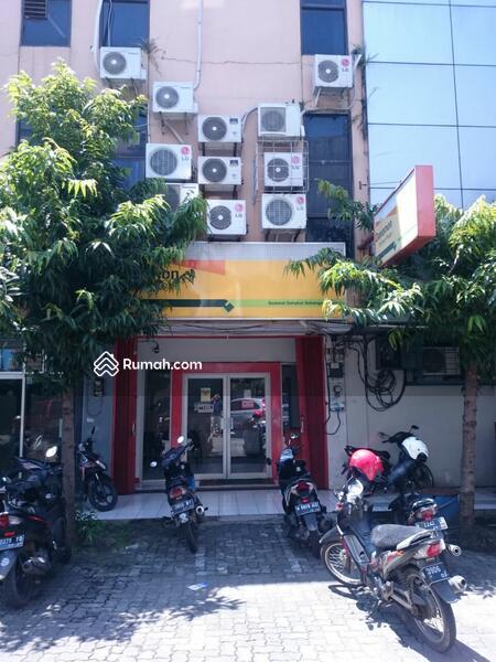 Ruko Gayamsari Semarang - Ruko Menghadap Jalan Raya, Kawasan Strategis #100934299