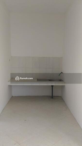 Graha Anggrek Mas blok B4 - Rumah Homey dan Strategis Sidoarjo #100935849