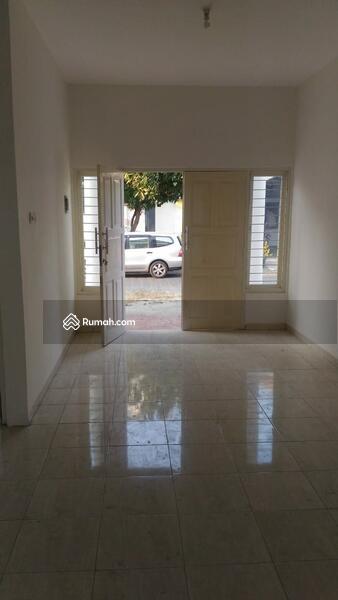 Graha Anggrek Mas blok B4 - Rumah Homey dan Strategis Sidoarjo #100935857
