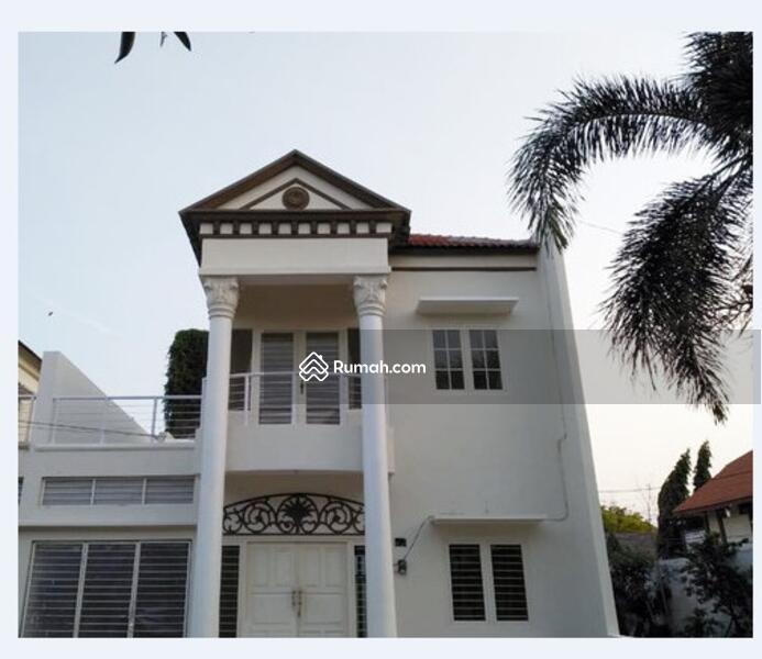 Graha Anggrek Mas blok B4 - Rumah Homey dan Strategis Sidoarjo #100935895