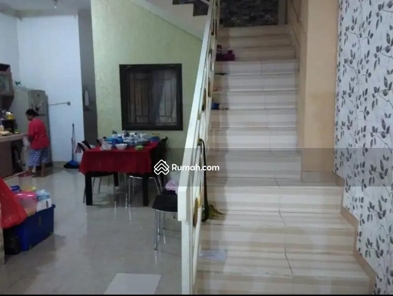 Dijual Cepat Rumah Siap Huni Di Graha Raya Bintaro #100973789