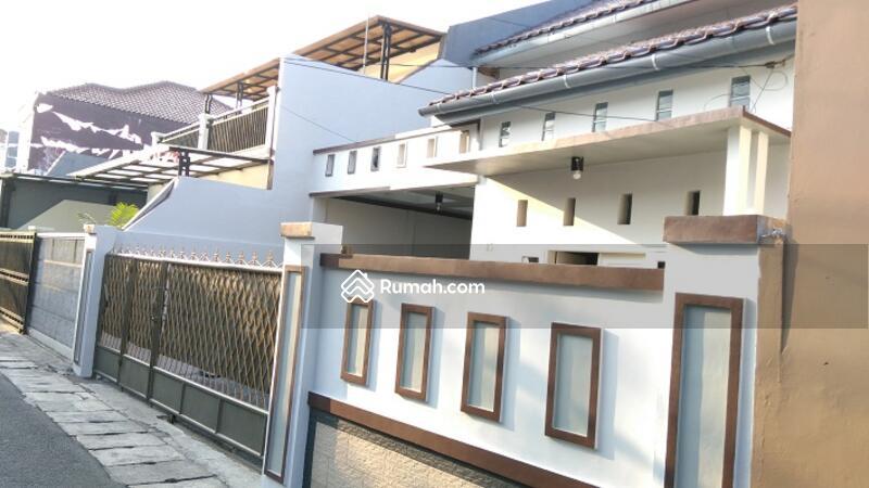 Rumah Daerah Tebet Timur #100979925