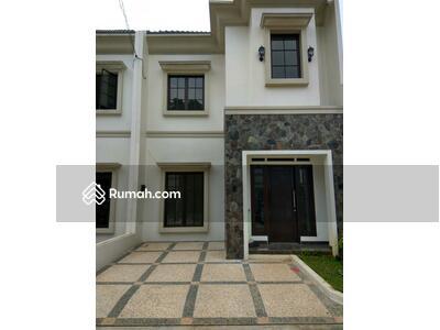 Dijual - Rumah 2 Lantai 800 Juta an Margonda Depok