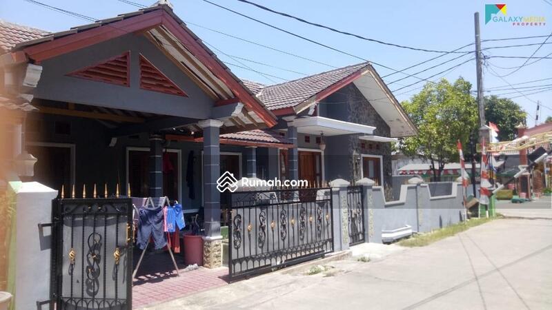 Cari Rumah dijual di Tambun Bekasi (1)