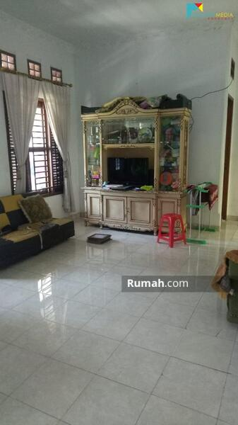 Cari Rumah dijual di Tambun Bekasi (3)
