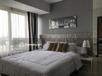 Dijual - 3 Bedrooms Apartemen Pasar Minggu, Jakarta Selatan, DKI Jakarta