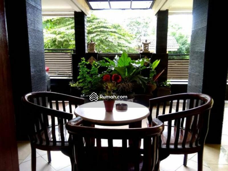 Rumah Keren di Kayuringin Bekasi #101054533