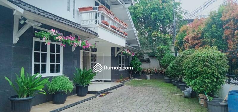 Rumah di Cipedes Atas Harga sesuai NJOP #101055827