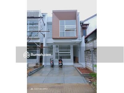 Dijual - Rumah Minimalis Cinere Depok