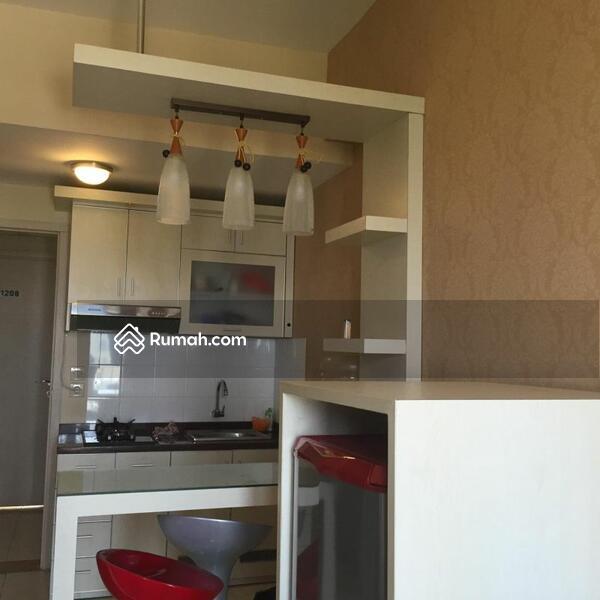 10 Unit Apartemen di Mutiara Bekasi dan Grand Center Point P0352 #101059133
