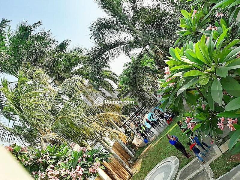 Lepas Cepat!! Rumah Resort Strategis Dekat Pintu Tol Cimanggis Depok #101980151