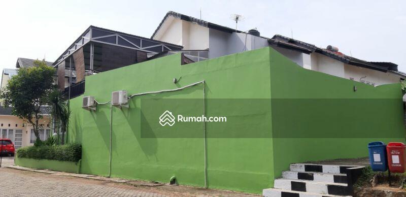 Jual Rumah hook Siap Huni di Ciputat Timur Tangerang Selatan PR1742 #101096239