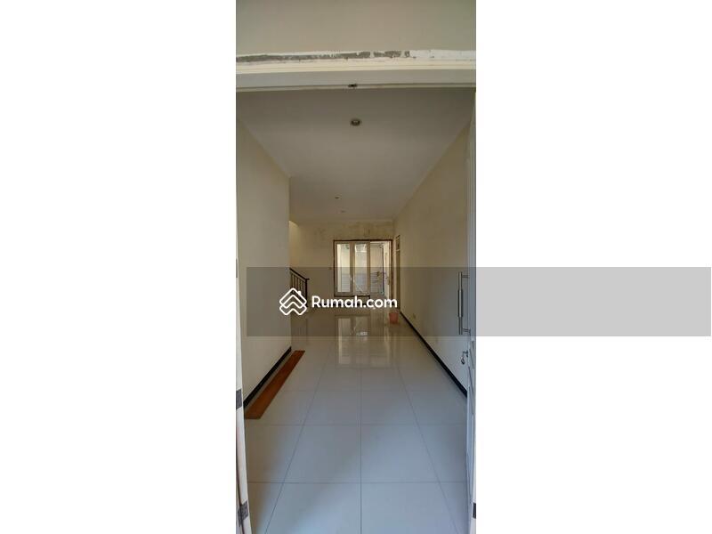 Dijual Rumah di Pondok Candra. gardenia residence. #101099193
