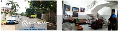 Dijual - Di jual murah rumah di perumahan Modernland Tangerang