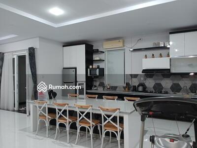 Dijual - 10+ Bedrooms Rumah Bojongsoang, Bandung, Jawa Barat
