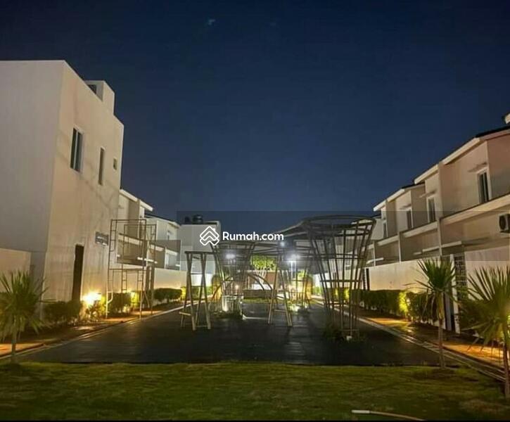 Azure Bay Batam Center #101117309