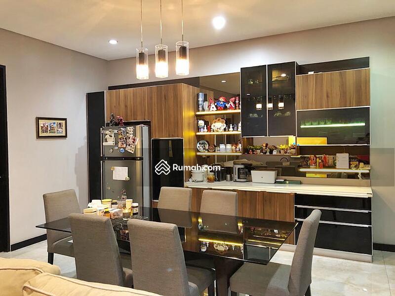 Jual Cepat!! Rumah Siap Huni 2 Lantai Dalam Komplek Di Cipete #101980265