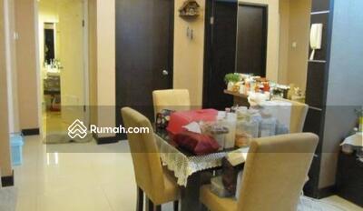 Dijual - Graha Seibu Mansion Setiabudi Jakarta Selatan