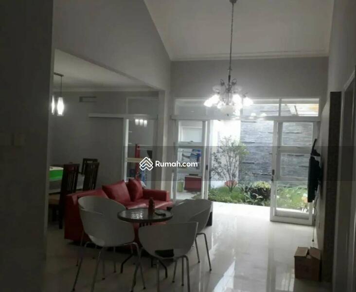 Rumah siap huni KBP jingganagara #101128703
