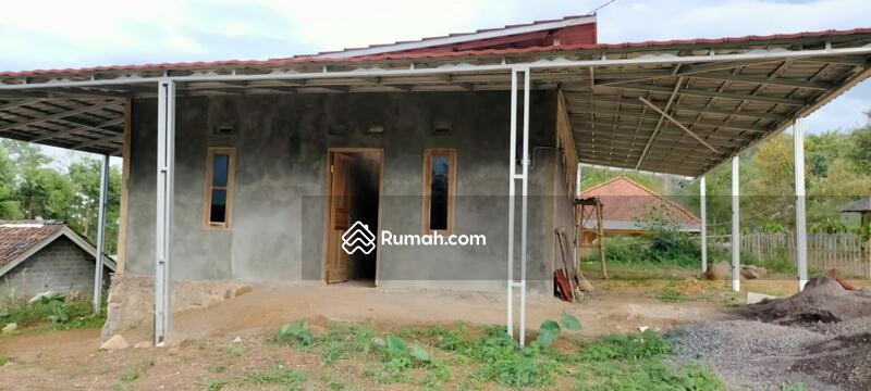 rumah view gunung batu 700/96 di Sukamakmur #101157061