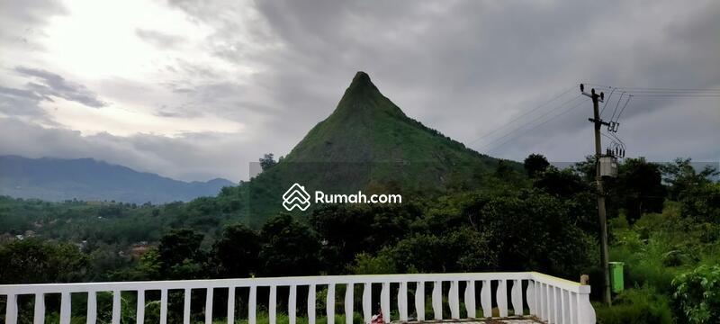 rumah view gunung batu 700/96 di Sukamakmur #101157081