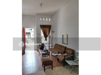 Dijual - Dijual Rumah Pusponjolo Timur, Bojongsalaman, Semarang