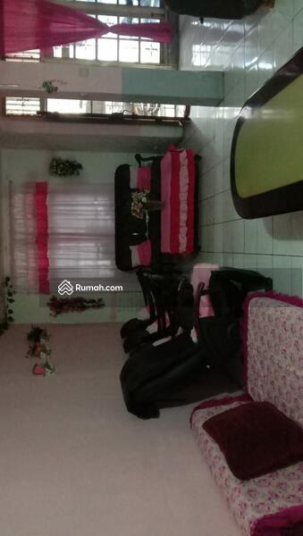 rumah pribadi siap huni terawat dkt kantor BPKP dan BEA CUKAI #101208135
