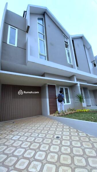Rumah KPR Dekat Tol #101214193
