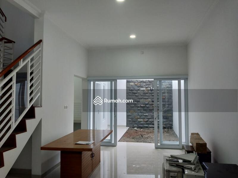 Rumah Strategis MBR Residence (Cr) #102838765