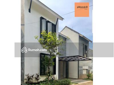 Dijual - 3 Bedrooms Rumah Jagakarsa, Jakarta Selatan, DKI Jakarta