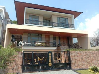 Dijual - Sentul City, Bogor