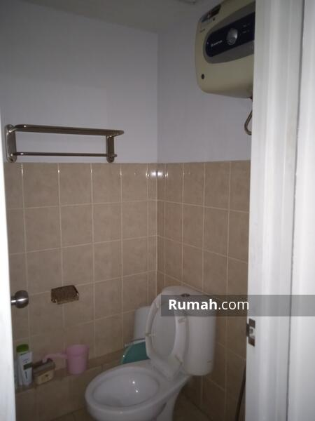 Apartemen Green Bay #101245205